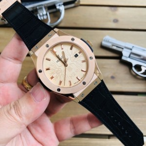 HUBLOT AAA Quality Watches For Men #758739