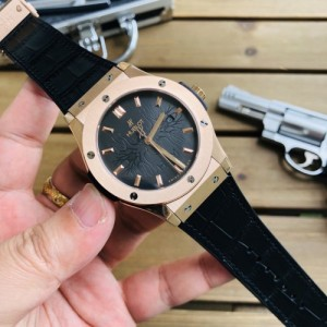 HUBLOT AAA Quality Watches For Men #758741