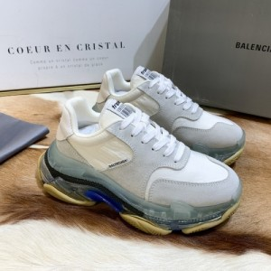 Balenciaga Casual Shoes For Women #759324