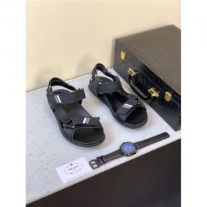 Prada Slippers For Men #759618