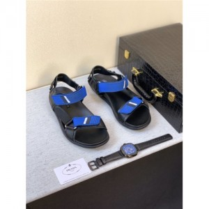 Prada Slippers For Men #759619