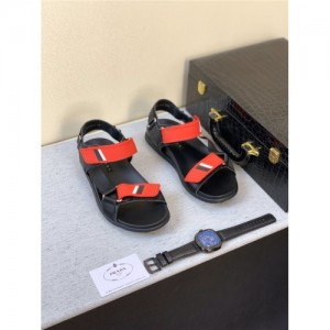 Prada Slippers For Men #759620