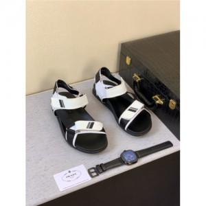 Prada Slippers For Men #759621