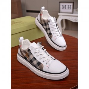 Burberry Casual Shoes For Men #759922