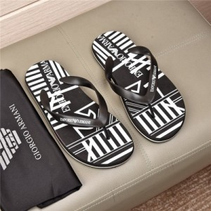 Armani Slippers For Men #759927