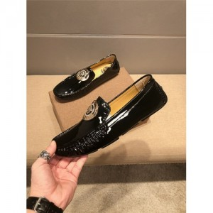 Versace Casual Shoes For Men #760333