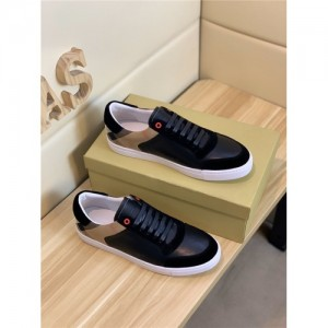 Burberry Casual Shoes For Men #760543