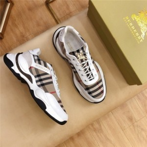 Burberry Casual Shoes For Men #760631