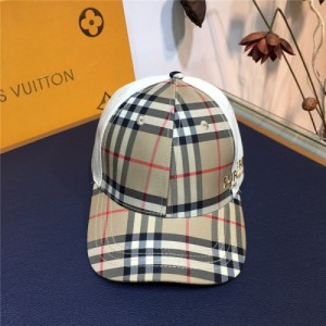 Burberry Caps #760745