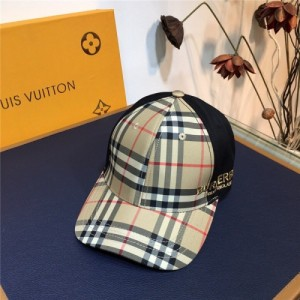 Burberry Caps #760749