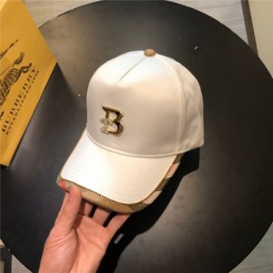 Burberry Caps #760756