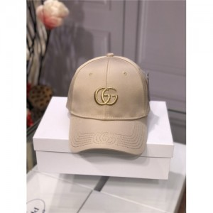 Burberry Caps #760758