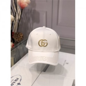 Burberry Caps #760759