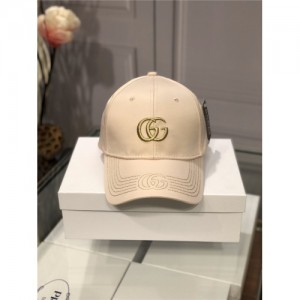 Burberry Caps #760761