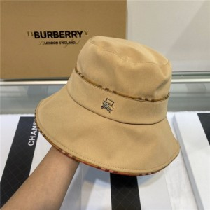 Burberry Caps #760857