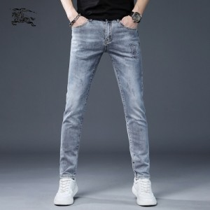 Burberry Jeans Trousers For Men #761490