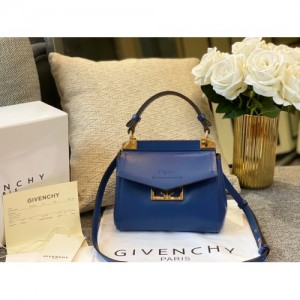 Givenchy AAA Quality Messenger Bags #762218
