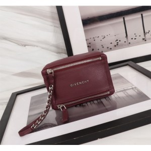 Givenchy AAA Quality Wallets #762231