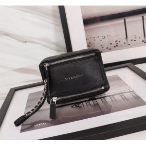 Givenchy AAA Quality Wallets #762232