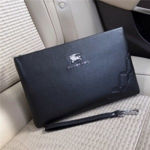 Burberry AAA Man Wallets For Men #762602