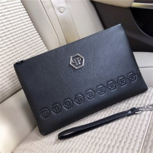 Philipp Plein AAA Man Wallets For Men #762610