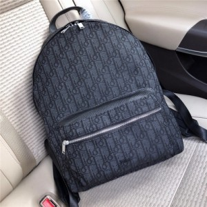 Christian Dior AAA Man Backpacks For Men #762626