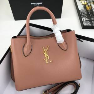 Yves Saint Laurent YSL AAA Quality Handbags For Women #762956
