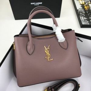 Yves Saint Laurent YSL AAA Quality Handbags For Women #762958