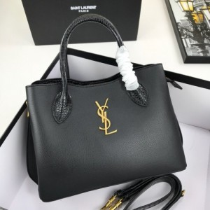 Yves Saint Laurent YSL AAA Quality Handbags For Women #762959