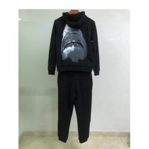 Givenchy Tracksuits Long Sleeved Hat For Men #763051