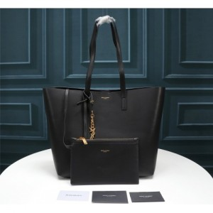 Yves Saint Laurent YSL AAA Quality Shoulder Bags For Women #763884