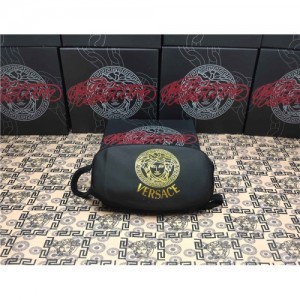 Versace Fashion Mask #764526