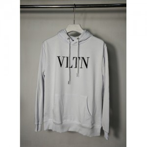 Valentino Hoodies Long Sleeved Hat For Men #764717