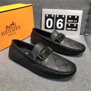Hermes Casual Shoes For Men #764933