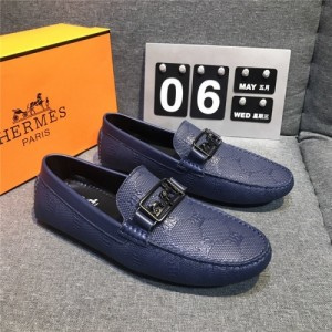 Hermes Casual Shoes For Men #764934