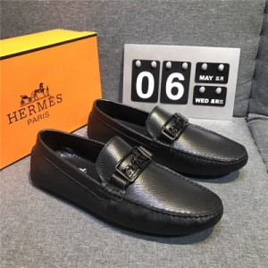 Hermes Casual Shoes For Men #764935