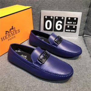 Hermes Casual Shoes For Men #764936