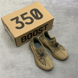 Adidas Yeezy Kids Shoes For Kids #765048