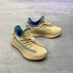 Adidas Yeezy Kids Shoes For Kids #765055