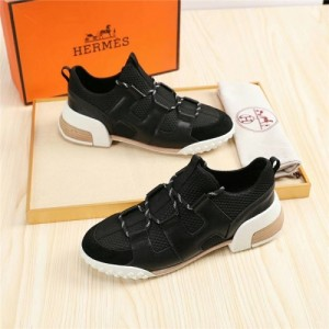 Hermes Casual Shoes For Men #765827