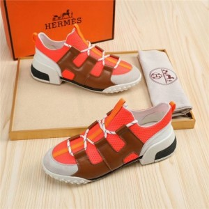 Hermes Casual Shoes For Men #765828