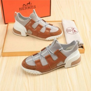Hermes Casual Shoes For Men #765829