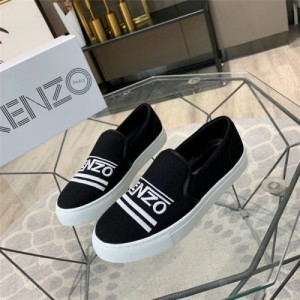 Kenzo Casual Shoes For Men #766134
