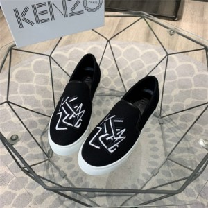 Kenzo Casual Shoes For Men #766135