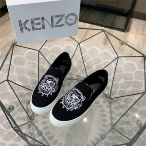 Kenzo Casual Shoes For Men #766136