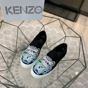 Kenzo Casual Shoes For Men #766139