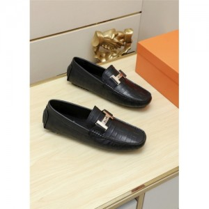 Hermes Casual Shoes For Men #766419