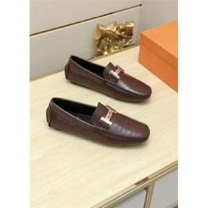 Hermes Casual Shoes For Men #766420