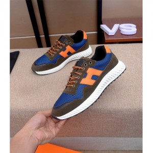 Hermes Casual Shoes For Men #766534
