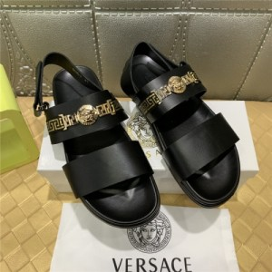 Versace Sandal For Men #767047